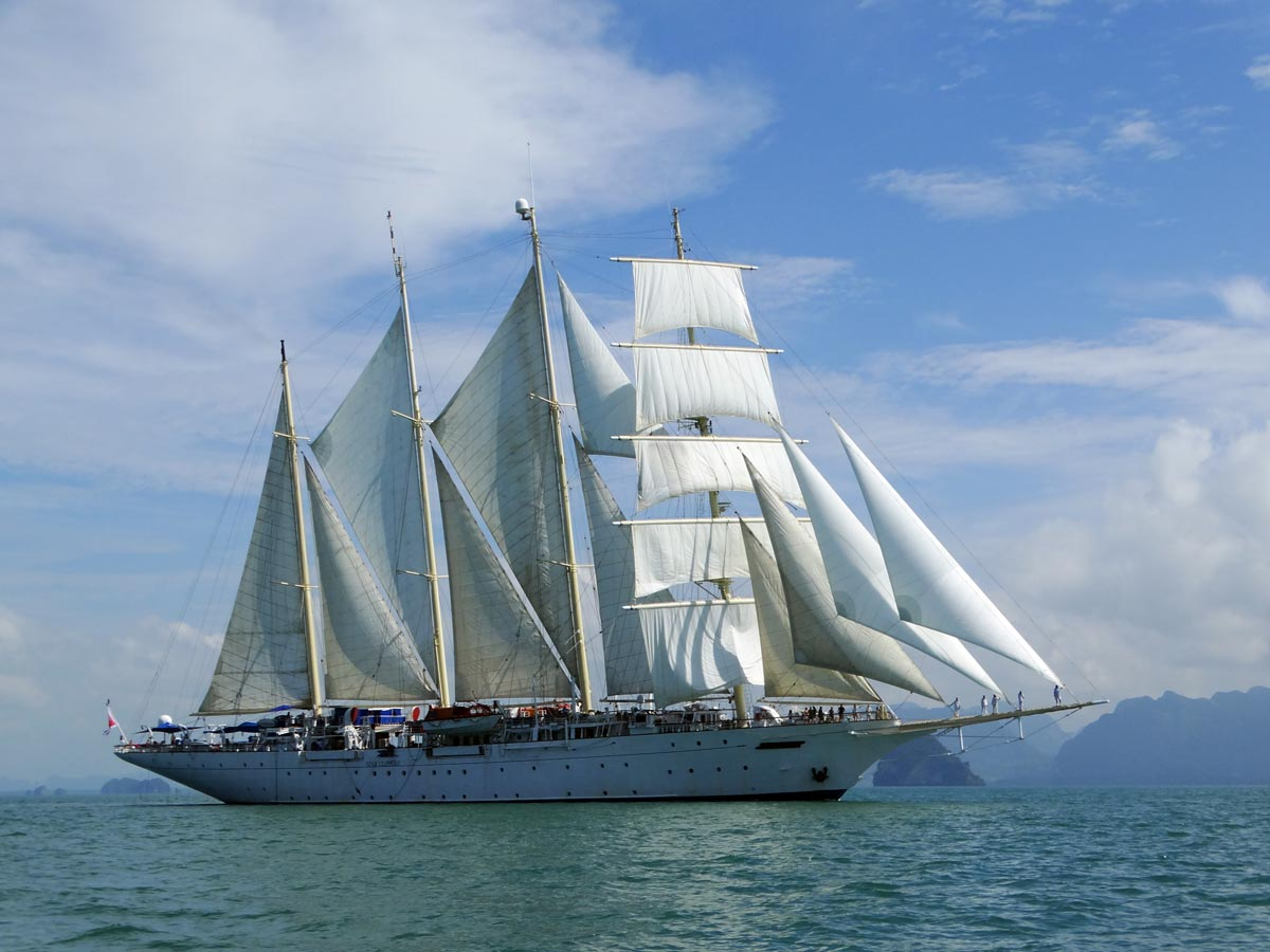 Meriden-Tours-Verona-Rotte-2019-Star-clipper-Indonesia-4
